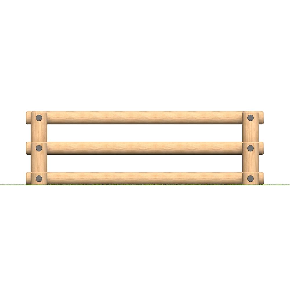 Log Stack