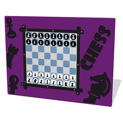 MagPlay Panel - Chess
