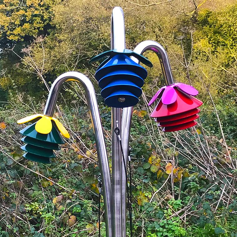 Harmony Bells Bunch