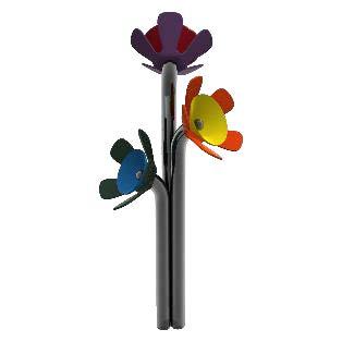 Harmony Flowers Posy