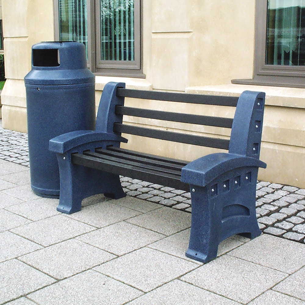 Two Person Seat