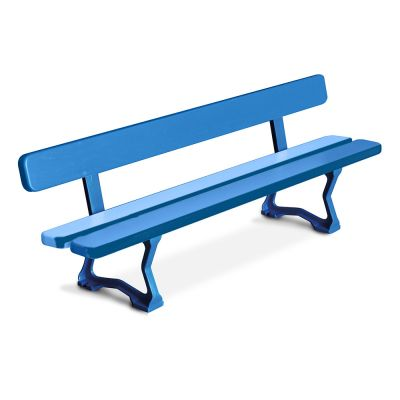 Mora Nursery Seat - Single Colour