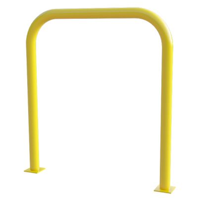 Sheffield Cycle Stand (Powder Coated) Surface Mounted