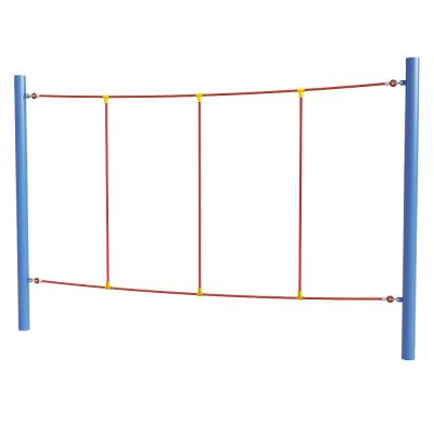 Rope Crossing