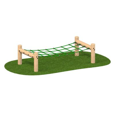 Crawl Net