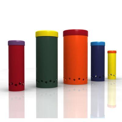 Rainbow Sambas