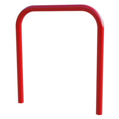 Sheffield Cycle Stand (Powder Coated) - Root Fixed