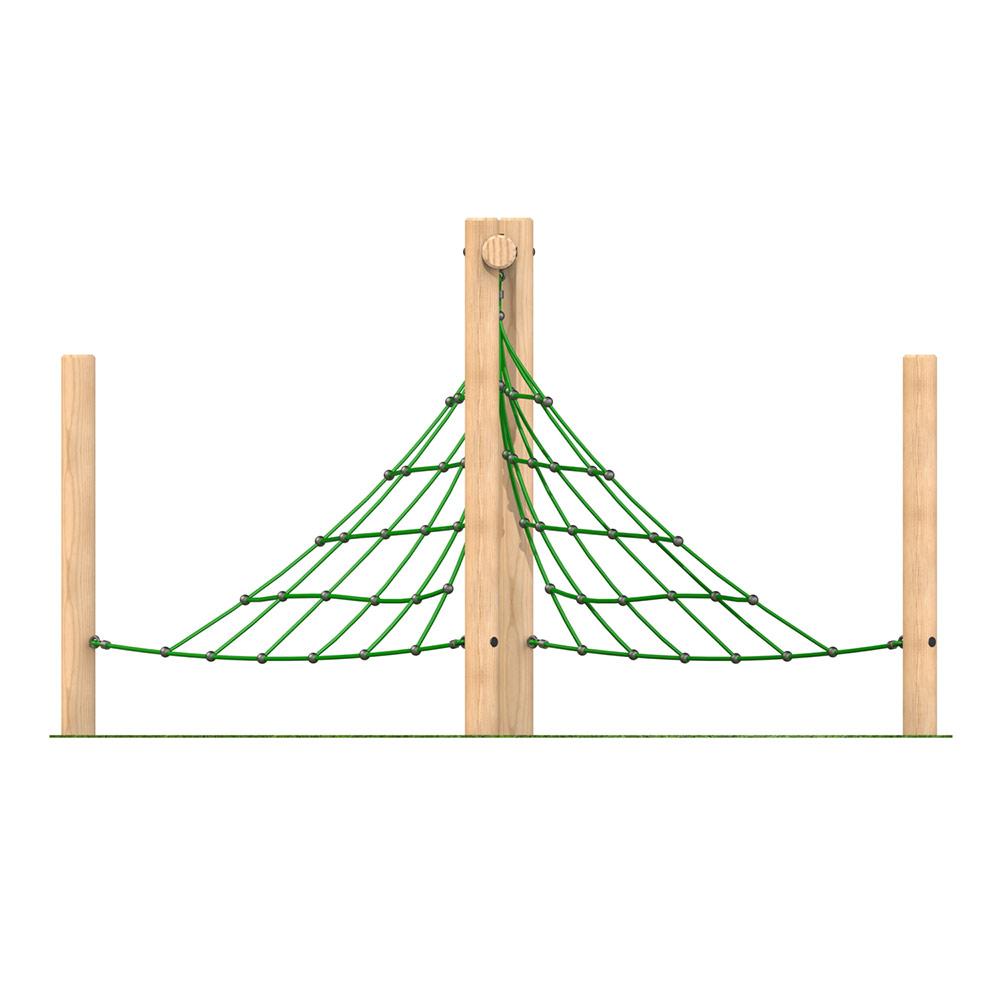 Twist Net