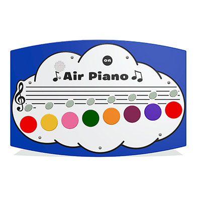 PlayTronic Air Piano