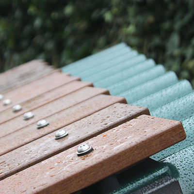 Grand Marimba