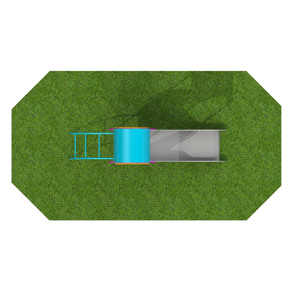 Micron Play Unit