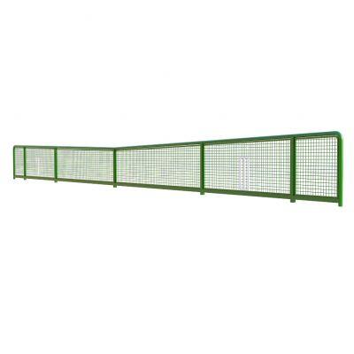 Full Size Tennis Net