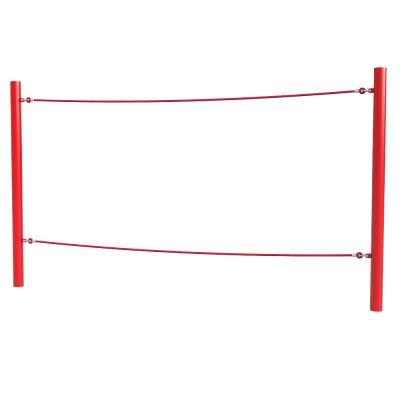 Rope Walk