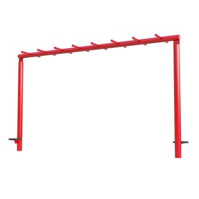 Monkey Ladder (Single Post)