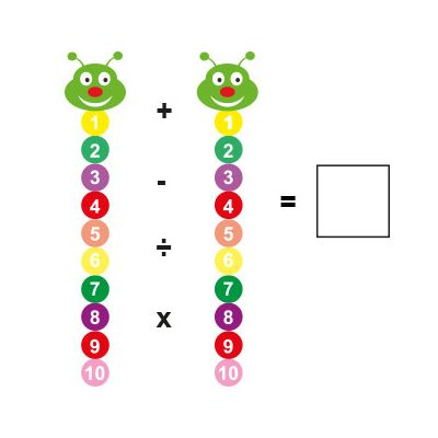 Calculating Caterpillars