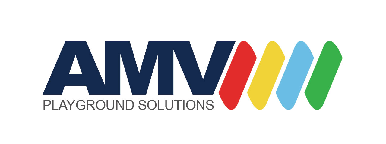 The AMV Playground Equipment Product Range is Extended