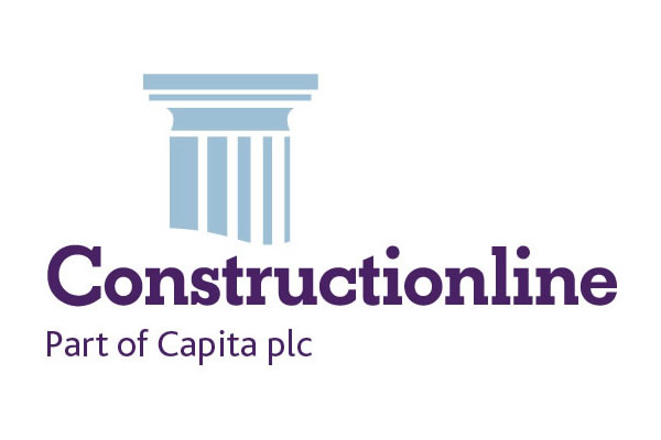 Accreditations - Construction Line